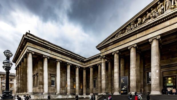 british-museum-5200528_1920