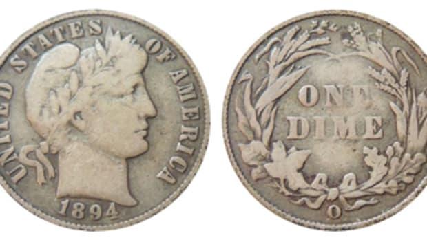 1894-o-barber-dime