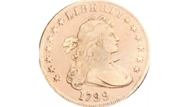 Beckort-Coin-revised