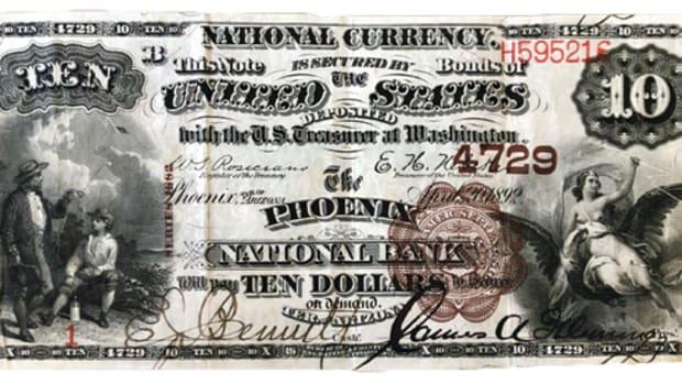 AZ-Phoenix$10