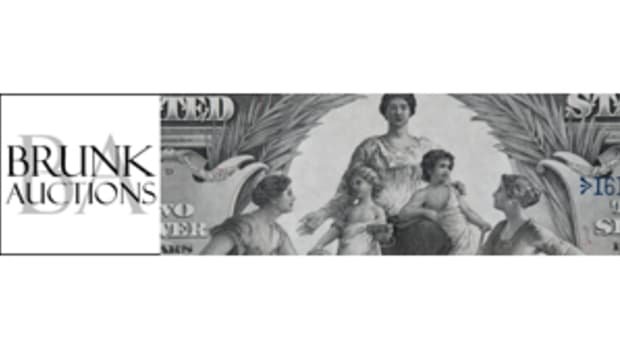 Brunk-auctions-logo