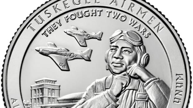 TuskegeeQuarter