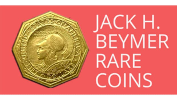 jack-beymer-logo