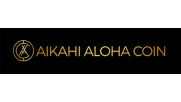 aikahi-aloha-logo