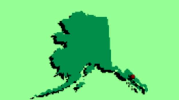 alaska-coin-logo