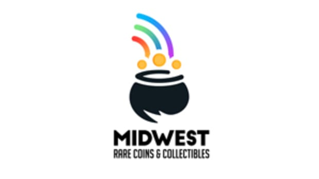 midwest-rare-coins-logo