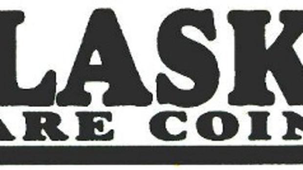 alaska-rare-coins-logo