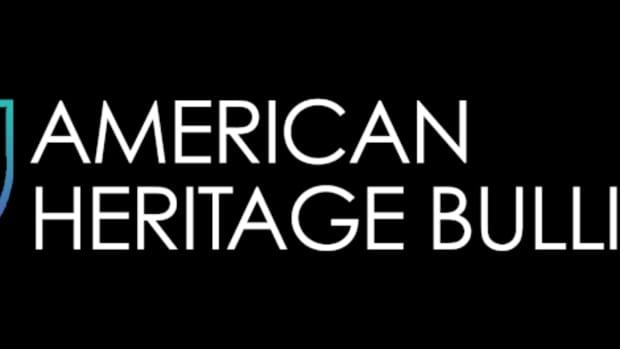 american-heritage-bullion