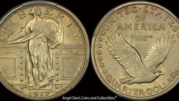 angeldees-coins