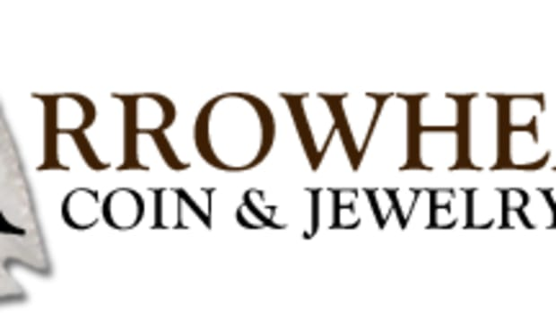 arrowhead-coin-logo