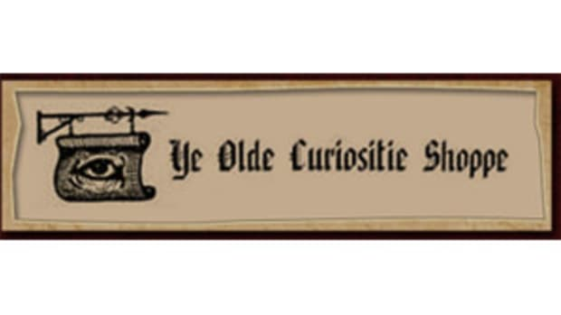 ya-olde-logo