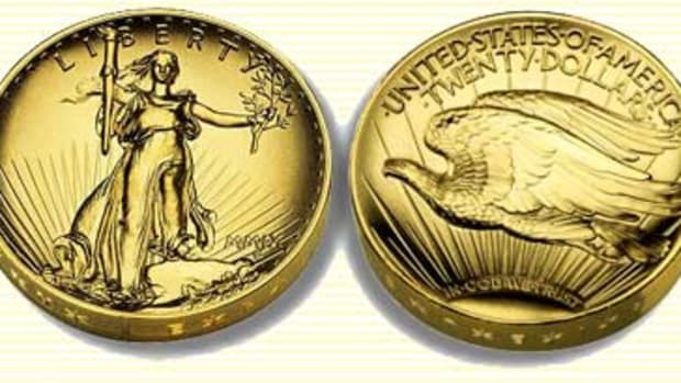 high_relief_usmint