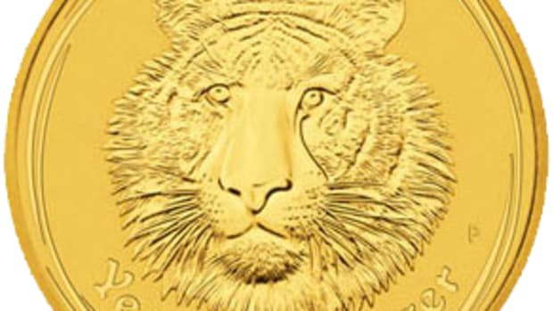 boston bullion tiger coin