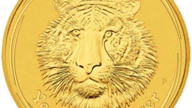 boston bullion tiger coin