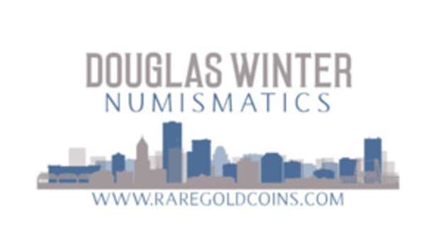 douglas-winter-num-logo