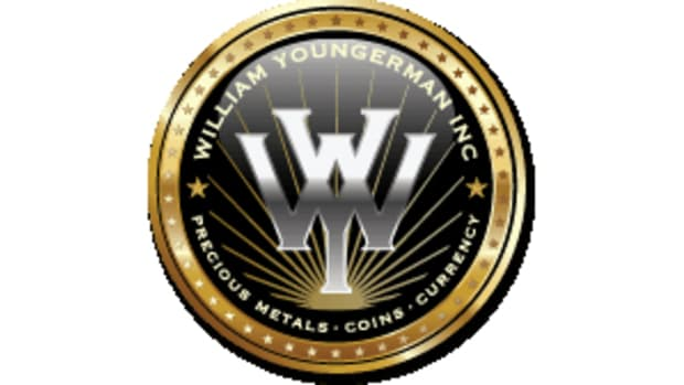 william-youngerman-logo