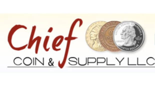 chief-coin-logo