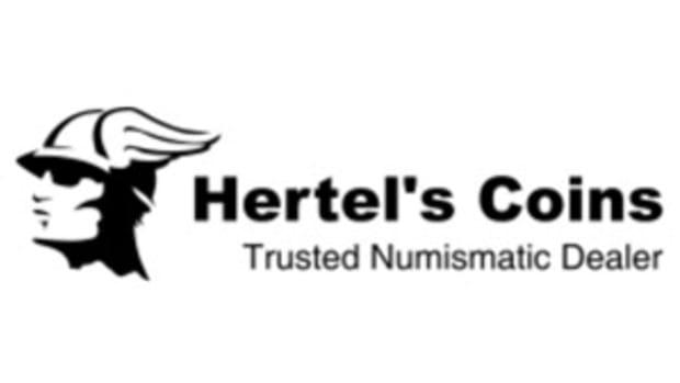 hertels-coins-logo