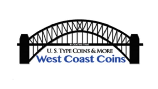 west-coast-coin
