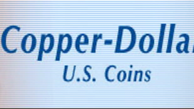 copperdollar_header1