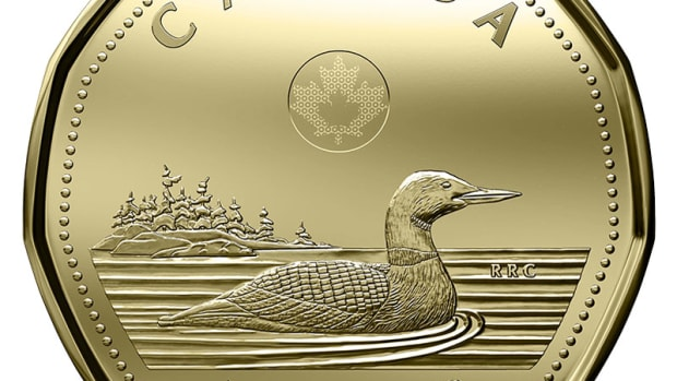 2019-canadian-1-dollar-common-loon-coin-1-800x800