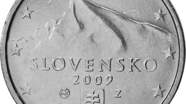 Slovakia1