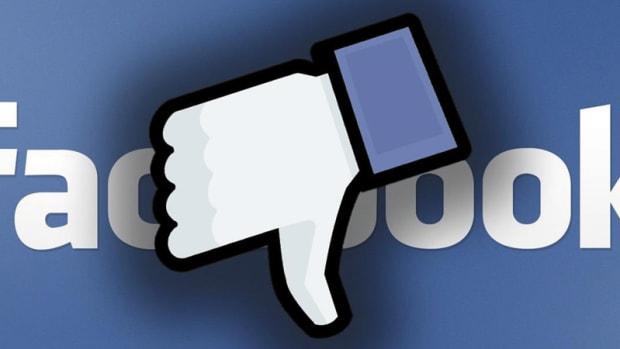facebook thumbs down_c