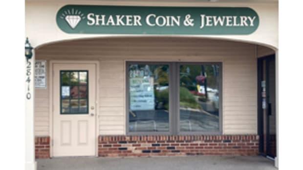 shaker-coin-logo