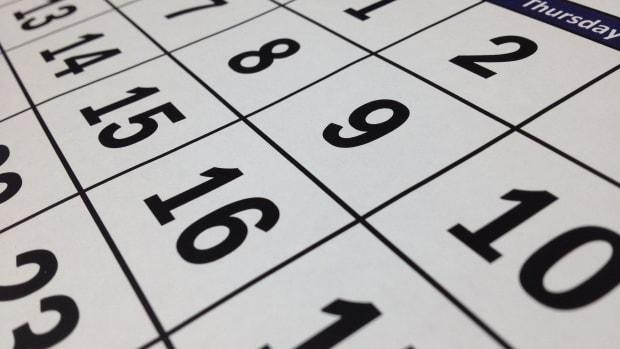 calendar-g882152b0e_1920