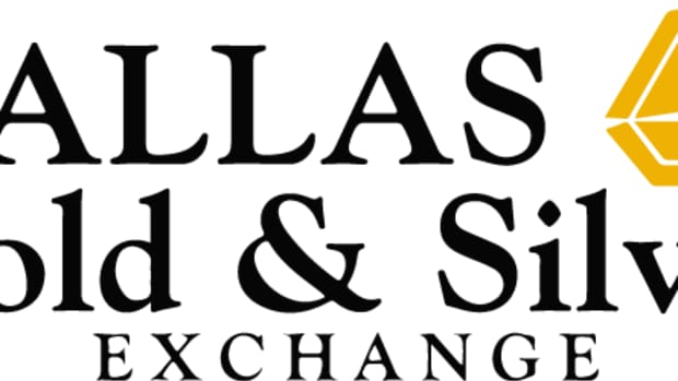 Dallas-Gold-Silver-Exchange-Logo-updated-Feb-2020