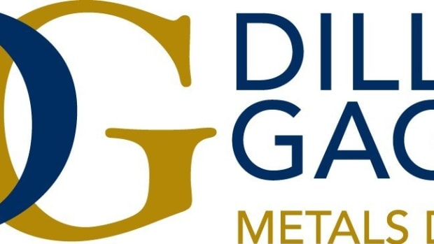 Dillon_Gage_Metals_Logo
