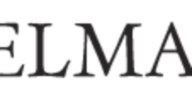 edelmans-logo
