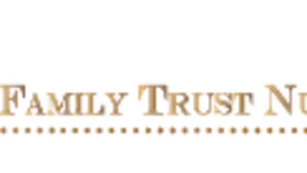 FamilyTrustNumisLogo-1