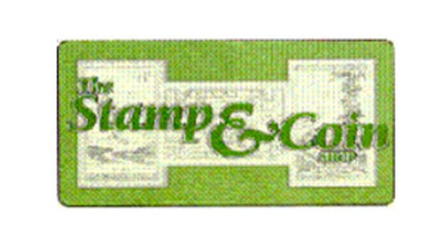 stamp-and-coin-logo