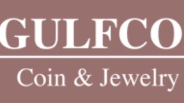 Gulfcoast logo 10-2020_1601565436776