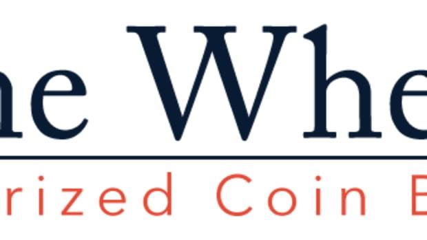GeneWheeler_Logo