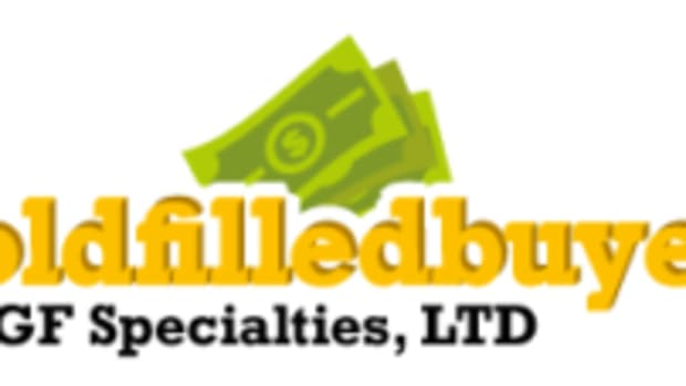 goldfilledbuyers-money-logo-300x114