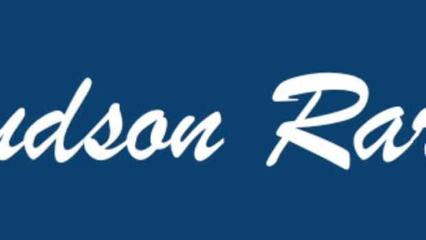 Hudson-Rare-Coins-White