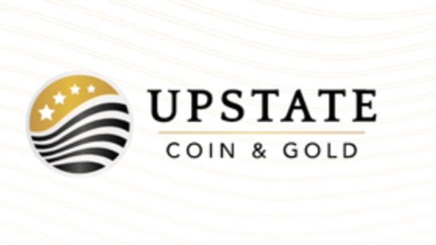 upstate-coin-and-gold-logo