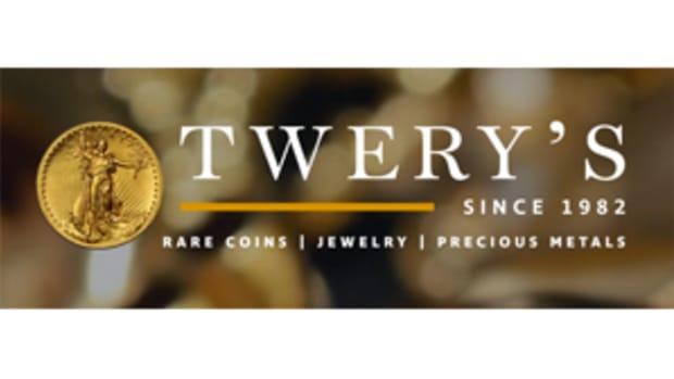 twerys-logo