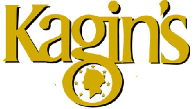 Kagins-314header