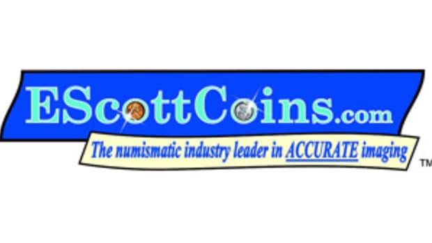 EScottCoins-logo