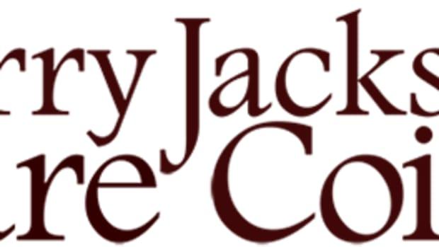 logo-larry-jackson