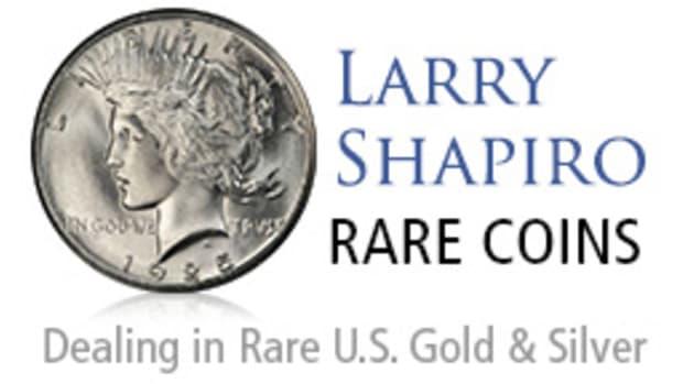 LSRC_Logo_1