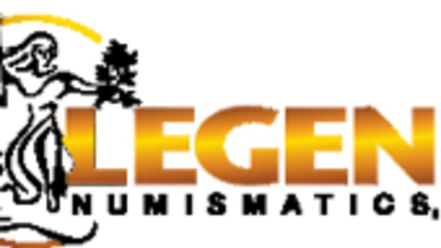 logo-legend-neumatics-legend-logo