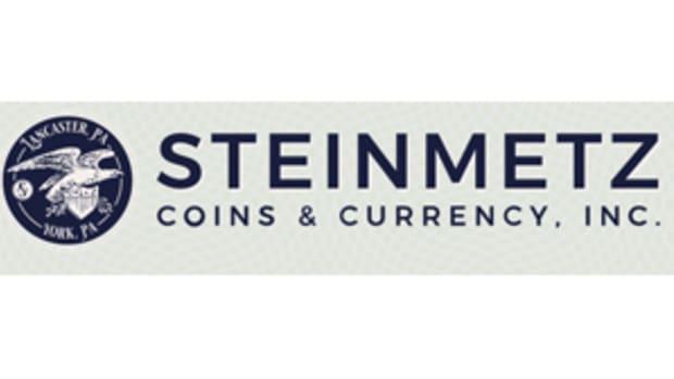 steinmetz-logo