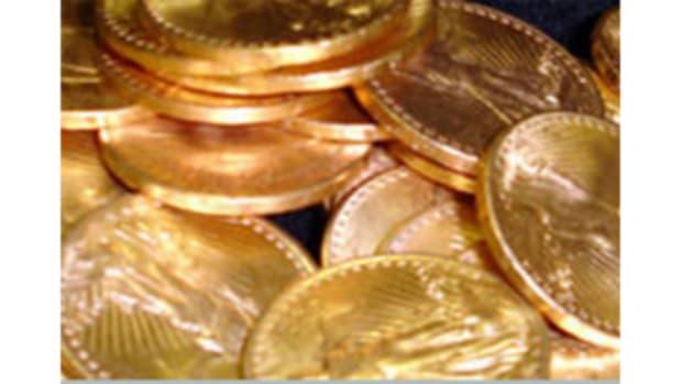 southland-coins-logo