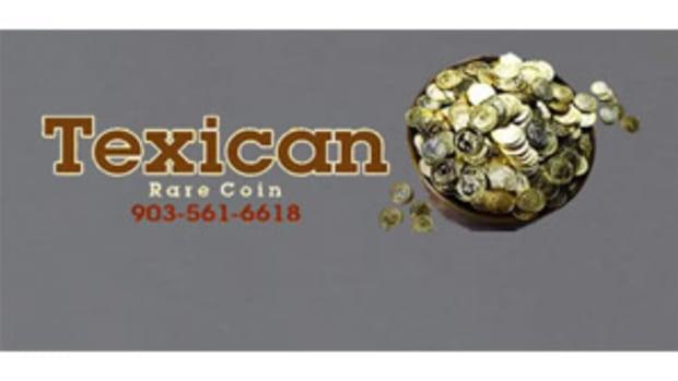texican-rare-coin-logo