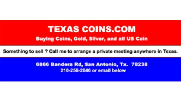 texas-coins