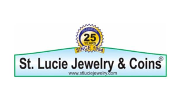 st-lucie-logo